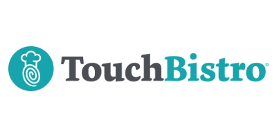 TouchBistro Restaurant POS